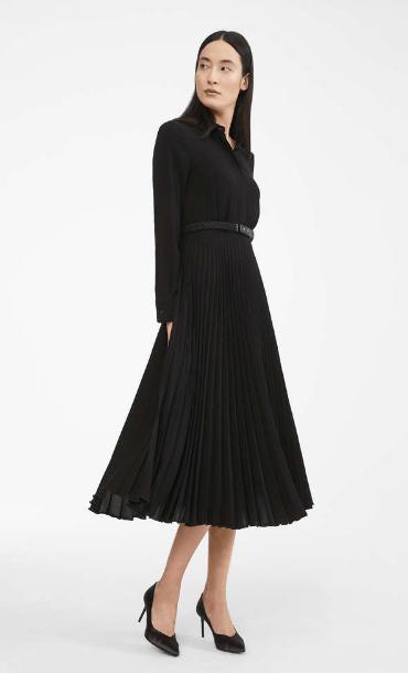 Max Mara Studio - Robes Longues pour FEMME online sur Kate&You - 6221130706001 - CARMINE K&Y7070