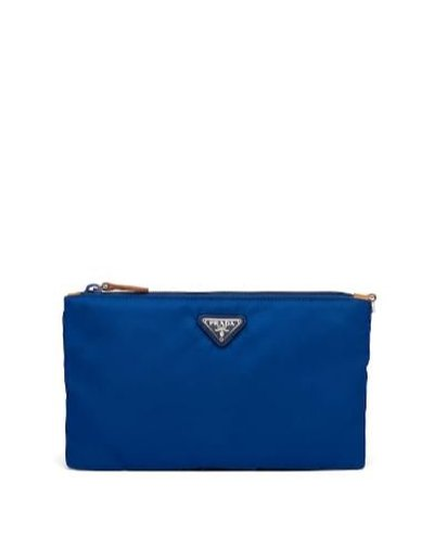 Prada - Luggage - for WOMEN online on Kate&You - 1NH545_067_F0OUQ  K&Y12304