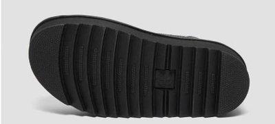 Dr Martens - Sandals - for WOMEN online on Kate&You - 26725001 K&Y10798