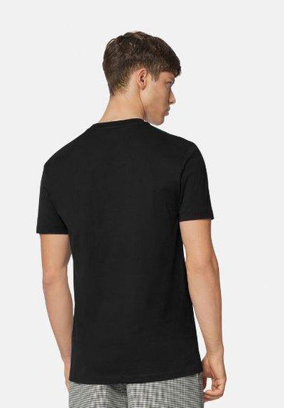 Versace - T-Shirts & Vests - for MEN online on Kate&You - 1001284-1A00918_1U600 K&Y12157