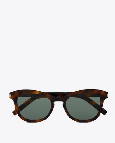 Yves Saint Laurent Sunglasses Kate&You-ID11929