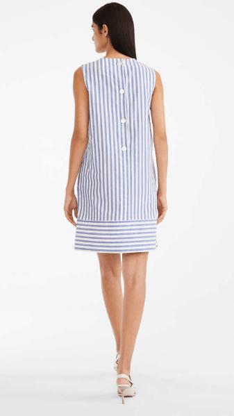 Короткие платья - Max Mara для ЖЕНЩИН онлайн на Kate&You - 9221270206001 - K&Y7364