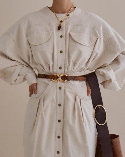 Rejina Pyo Belts Kate&You-ID3512