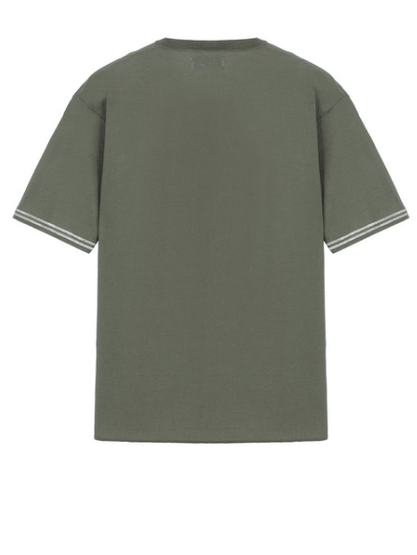 Stone Island - Jumpers - for MEN online on Kate&You - 525A9 K&Y8075