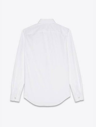 Yves Saint Laurent - Shirts - for WOMEN online on Kate&You - 512192Y227W9000 K&Y11891