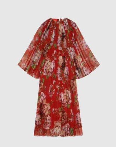 Gucci Long dresses Kate&You-ID11838