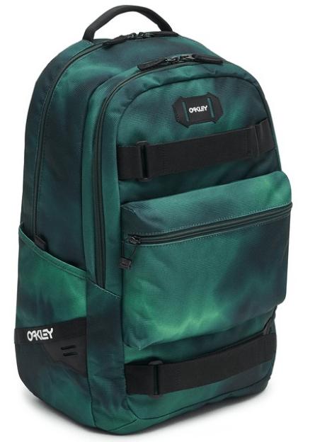 Oakley - Backpacks & fanny packs - for MEN online on Kate&You - 921421-94X K&Y6838