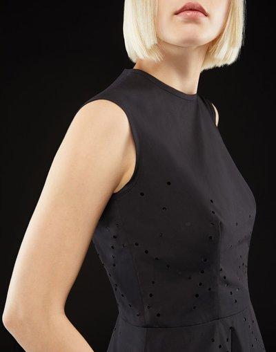 Moncler - Long dresses - for WOMEN online on Kate&You - 09F6801100V0016999 K&Y2197
