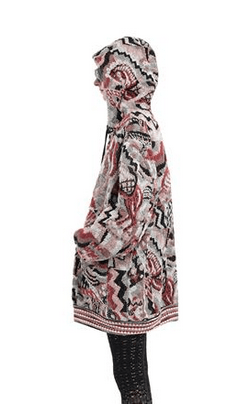 Missoni - Sweats & sweats à capuche pour FEMME online sur Kate&You - MDD00009BT0017SM28Q K&Y9849