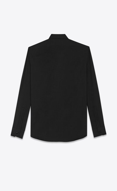Yves Saint Laurent - Camicie per UOMO online su Kate&You - 575647Y030Q8106 K&Y2347