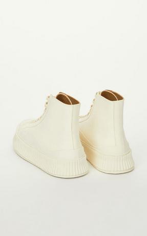 Jil Sander - Baskets pour HOMME online sur Kate&You - JI32536A-11560 K&Y9567