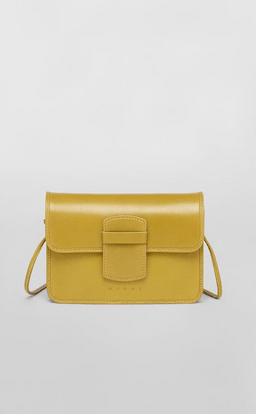 Marni Cross Body Bags Kate&You-ID9852