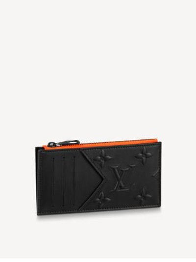 Louis Vuitton Wallets & cardholders Kate&You-ID11845