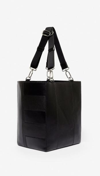 Kenzo Tote Bags Kate&You-ID6845