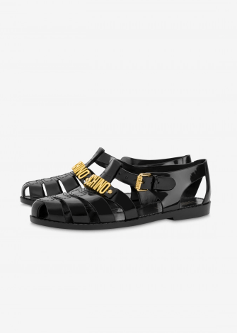 Moschino Sandals Kate&You-ID9741