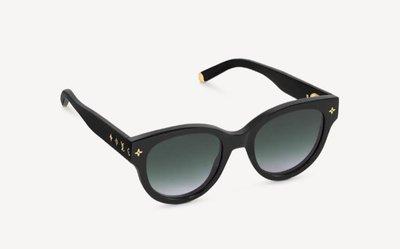 Louis Vuitton Sunglasses MY MONOGRAM Kate&You-ID10658