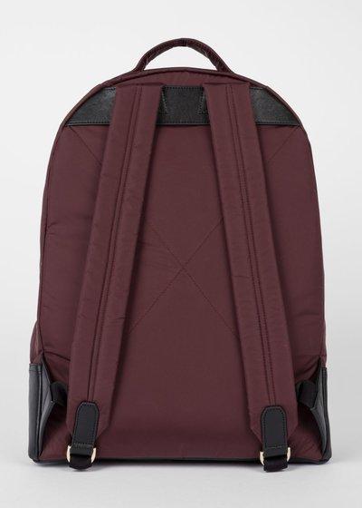 Рюкзаки и поясные сумки - Paul Smith для МУЖЧИН онлайн на Kate&You - M1A-5730-A40192-29-0 - K&Y3682
