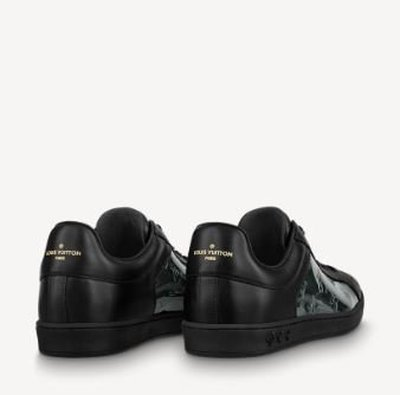 Louis Vuitton - Trainers - LUXEMBOURG for MEN online on Kate&You - 1A8MAW  K&Y11090