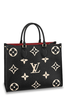 Louis Vuitton Tote Bags Kate&You-ID9332