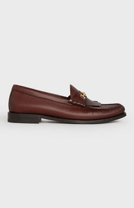 Celine Loafers Kate&You-ID8876
