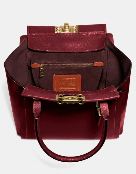 Coach - Borse tote per DONNA online su Kate&You - 79468 K&Y5557