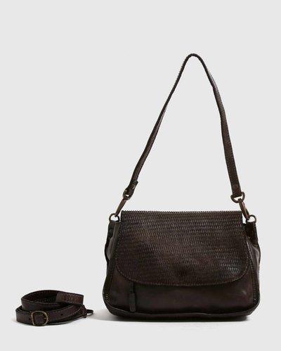 Fiorentini + Baker Shoulder Bags Kate&You-ID4355