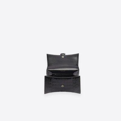 Тоуты - Balenciaga для ЖЕНЩИН онлайн на Kate&You - 5928331LR671000 - K&Y3713