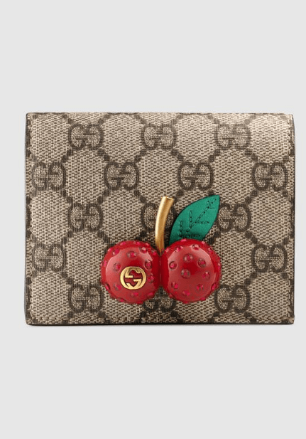 Gucci Wallets & Purses Kate&You-ID6023