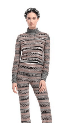 Missoni Sweaters Kate&You-ID9355