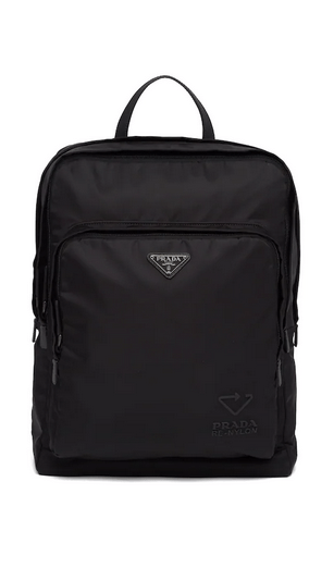 Prada Backpacks & fanny packs Kate&You-ID9765