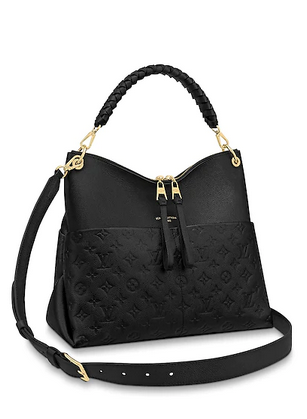 Louis Vuitton - Tote Bags - Sac Maida for WOMEN online on Kate&You - M45523 K&Y9335
