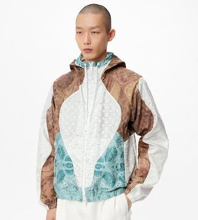 Louis Vuitton - Sport Jackets - for MEN online on Kate&You - 1A976C K&Y11847