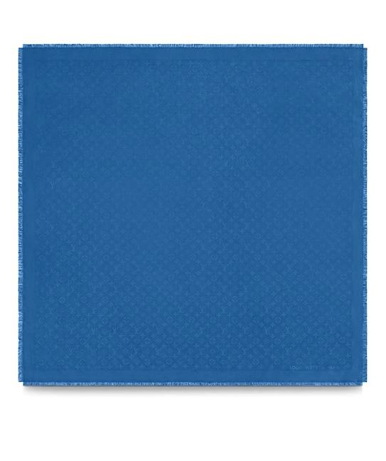 Louis Vuitton - Sciarpe & Foulards per DONNA online su Kate&You - M76335 K&Y8255