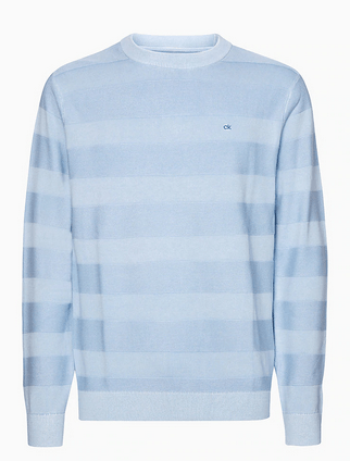 Calvin Klein - Maglioni per UOMO online su Kate&You - K10K105251 K&Y8442