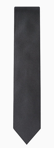 Calvin Klein - Ties & Bow Ties - for MEN online on Kate&You - K10K103028 K&Y2714