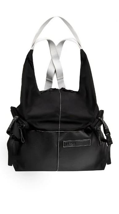 N21 Numero Ventuno Tote Bags Kate&You-ID6828