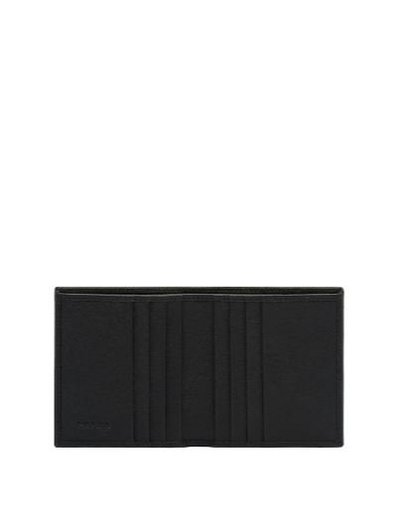 Prada - Wallets & cardholders - for MEN online on Kate&You - 2MO004_QHH_F0002  K&Y12227
