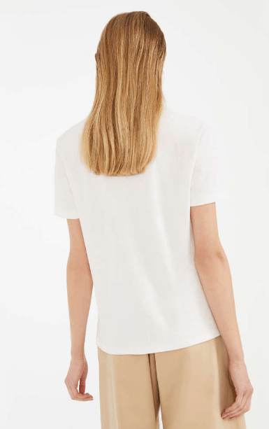 Max Mara - T-shirts per DONNA online su Kate&You - 9971020106001 - TANARO K&Y6774