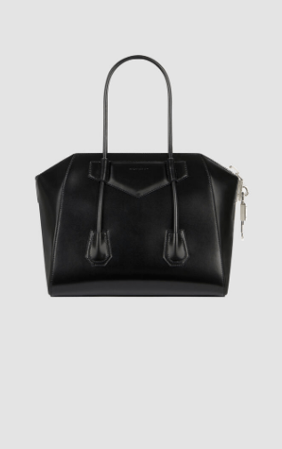 Givenchy - Borse tote per DONNA online su Kate&You - BB50GJB00D-001 K&Y10374