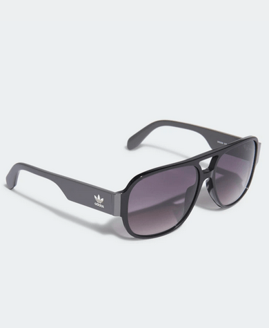 Adidas Sunglasses Kate&You-ID9060