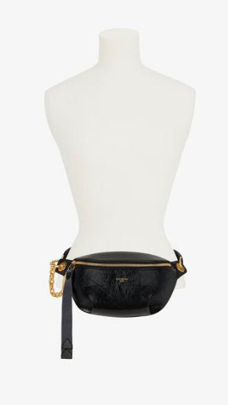 Givenchy - Mini Borse per UOMO online su Kate&You - BBU00FB0S5-001 K&Y6420