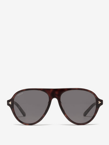Bally Sunglasses Kate&You-ID8017