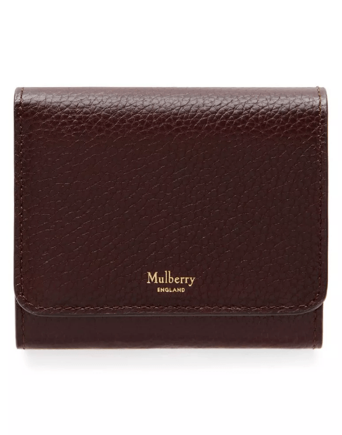Mulberry Wallets & Purses Kate&You-ID6777