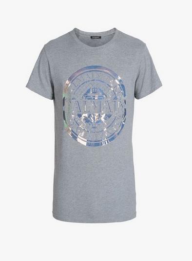 Balmain T-Shirts & Vests Kate&You-ID7785