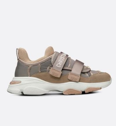 Dior Trainers D-WANDER Kate&You-ID11622