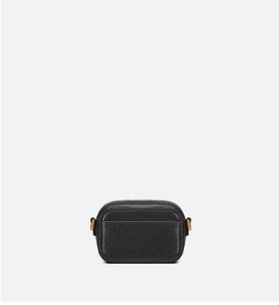 Dior - Clutch Bags - for WOMEN online on Kate&You - S5671CCEH_M900 K&Y12242