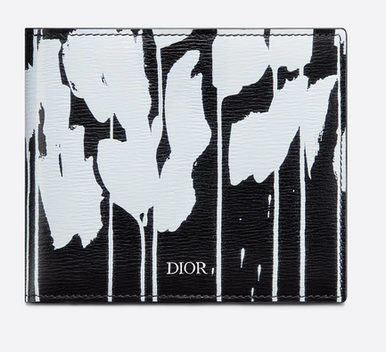 Dior Wallets & cardholders Kate&You-ID2877