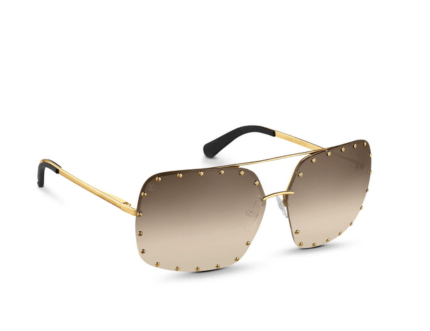 Louis Vuitton Sunglasses Kate&You-ID5042