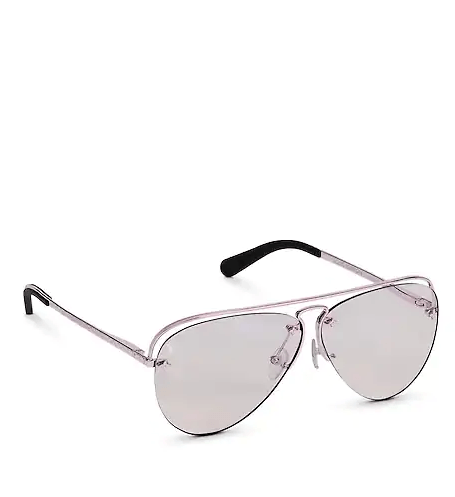 Louis Vuitton Sunglasses Kate&You-ID7253