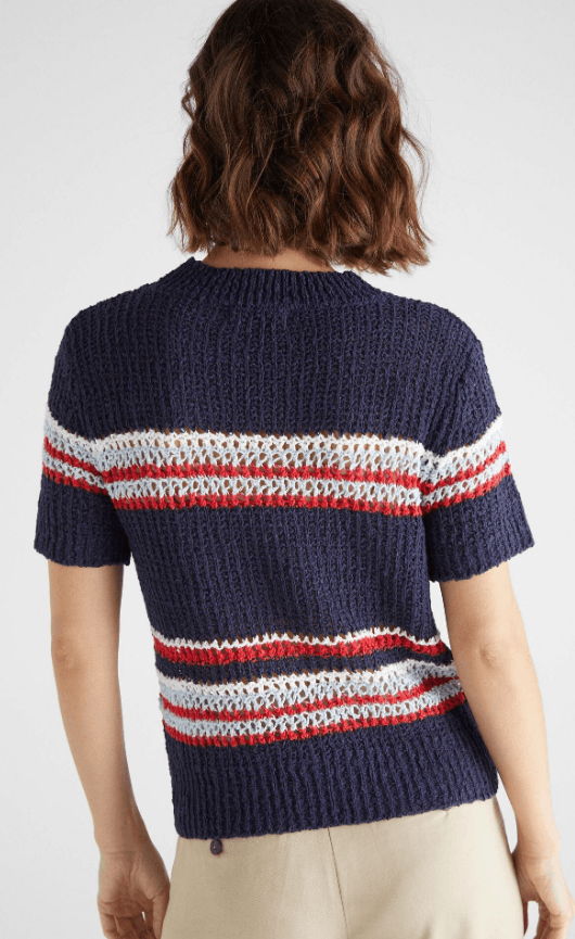 Cortefiel - T-shirts per DONNA online su Kate&You - 8517312 K&Y7228